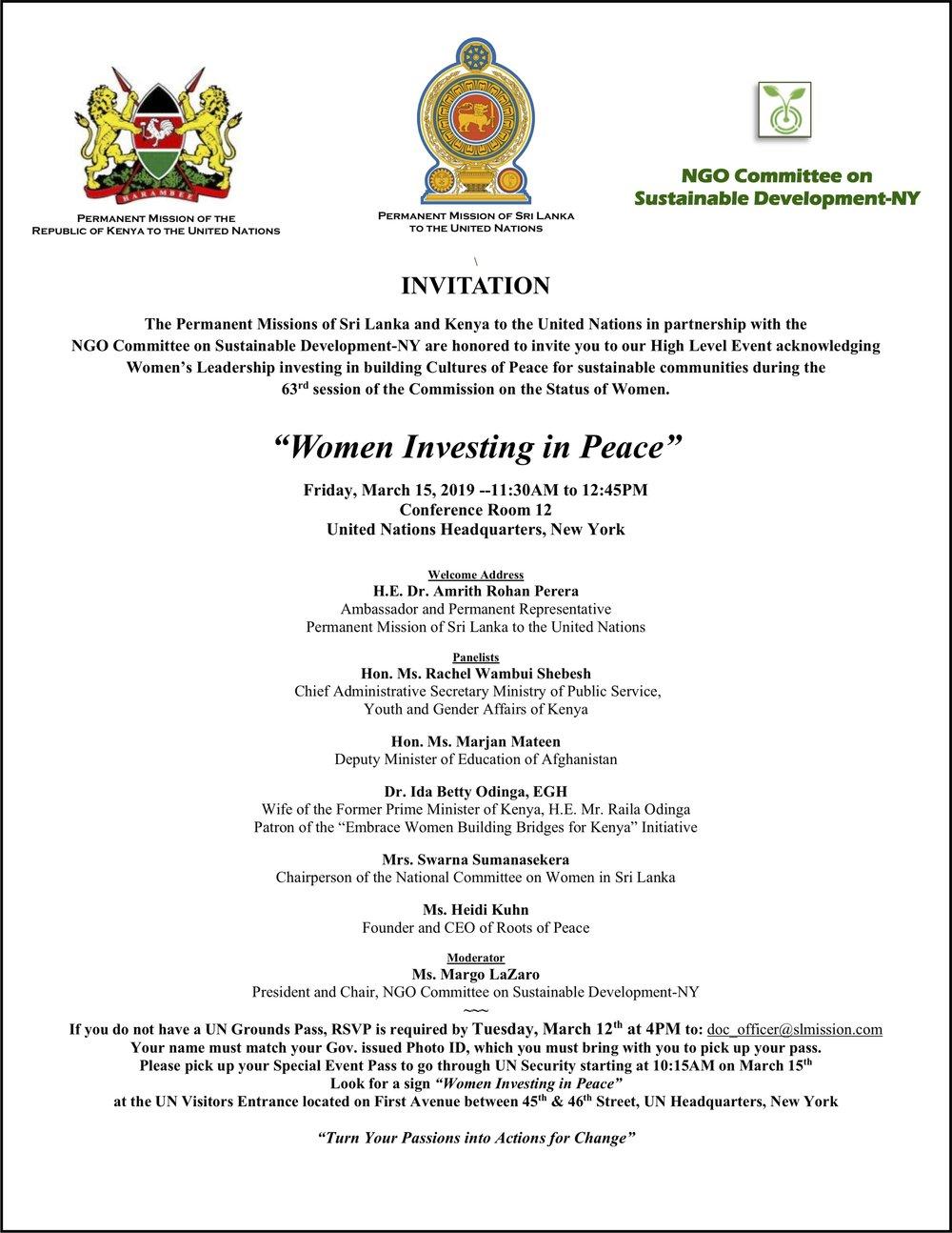 NGOCSD-NY-Sri+Lanka-Kenya-Women+Investing+in+Peace+3-15-19+D4222.jpg