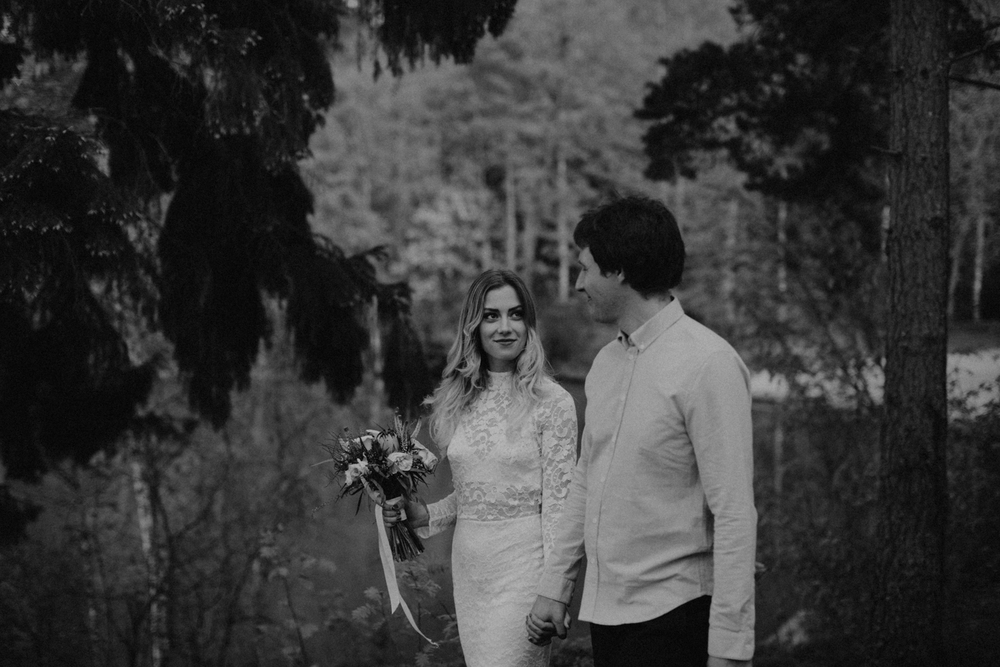 Vanessa + Johnny -- Lake Bodom-6.jpg