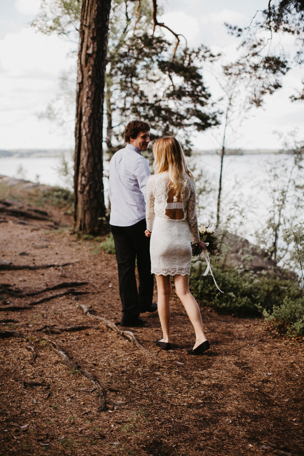 Vanessa + Johnny -- Lake Bodom-7.jpg
