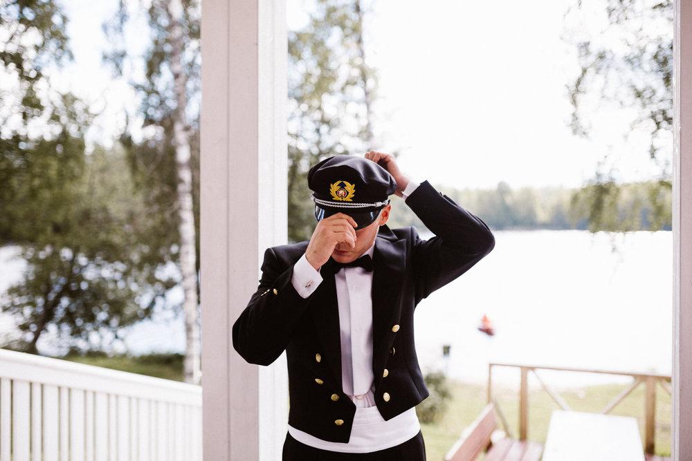 Pinja + Marko -- Patrick Karkkolainen Wedding Photographer-9.jpg