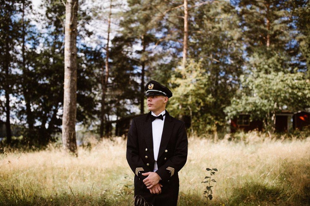 Pinja + Marko -- Patrick Karkkolainen Wedding Photographer-10.jpg