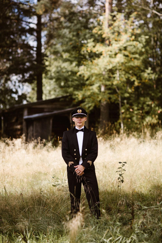Pinja + Marko -- Patrick Karkkolainen Wedding Photographer-11.jpg
