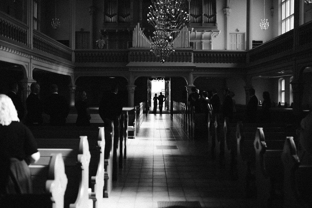 Pinja + Marko -- Patrick Karkkolainen Wedding Photographer-50.jpg