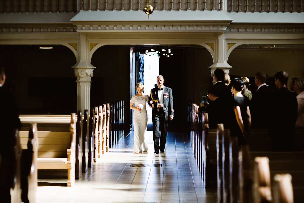 Pinja + Marko -- Patrick Karkkolainen Wedding Photographer-52.jpg