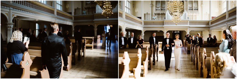 Pinja + Marko -- Patrick Karkkolainen Wedding Photographer-51.jpg