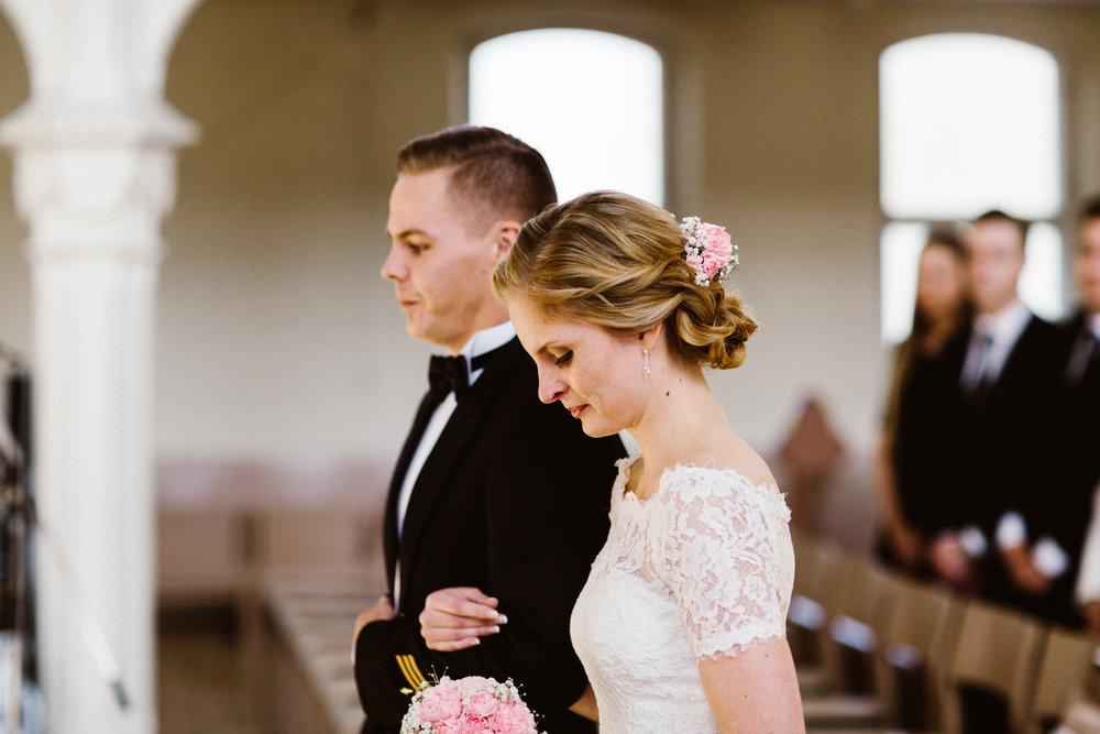 Pinja + Marko -- Patrick Karkkolainen Wedding Photographer-54.jpg