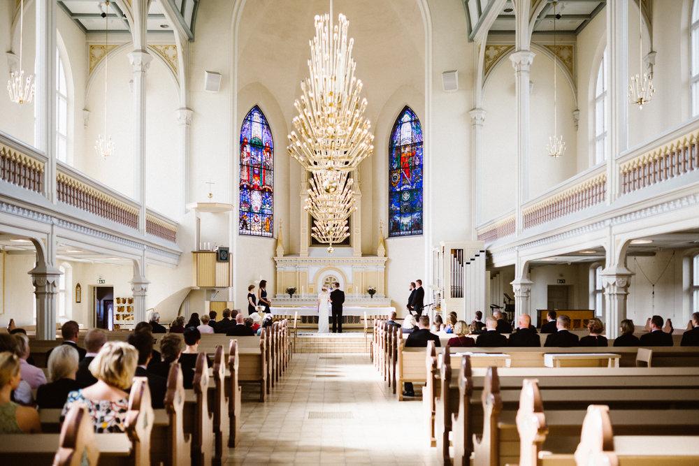 Pinja + Marko -- Patrick Karkkolainen Wedding Photographer-55.jpg