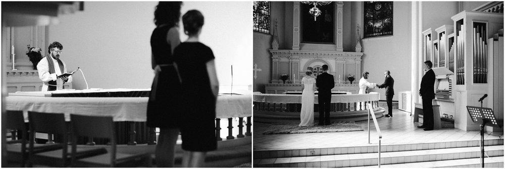 Pinja + Marko -- Patrick Karkkolainen Wedding Photographer-56.jpg