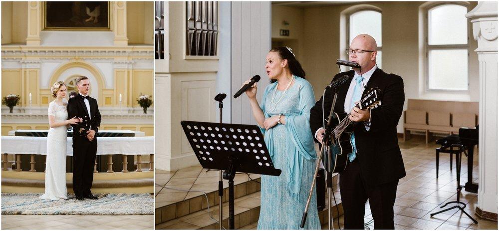 Pinja + Marko -- Patrick Karkkolainen Wedding Photographer-59.jpg