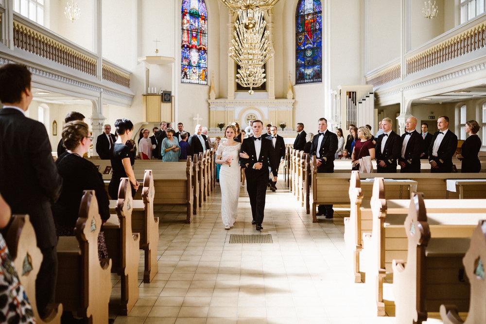 Pinja + Marko -- Patrick Karkkolainen Wedding Photographer-62.jpg