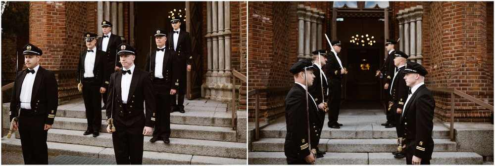 Pinja + Marko -- Patrick Karkkolainen Wedding Photographer-68.jpg