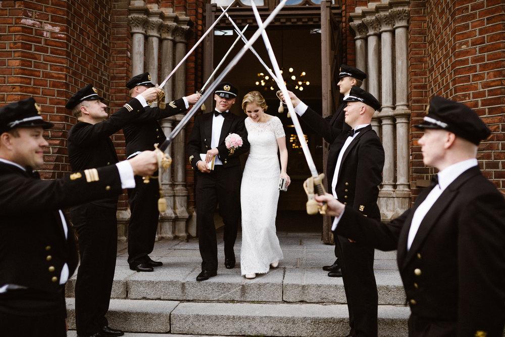 Pinja + Marko -- Patrick Karkkolainen Wedding Photographer-70.jpg