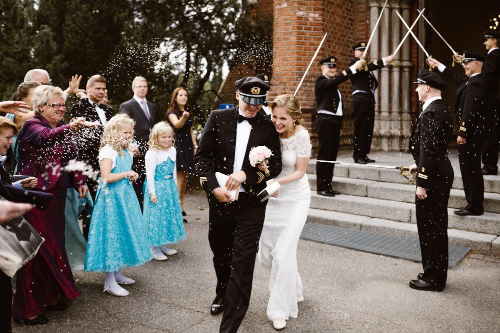 Pinja + Marko -- Patrick Karkkolainen Wedding Photographer-71.jpg