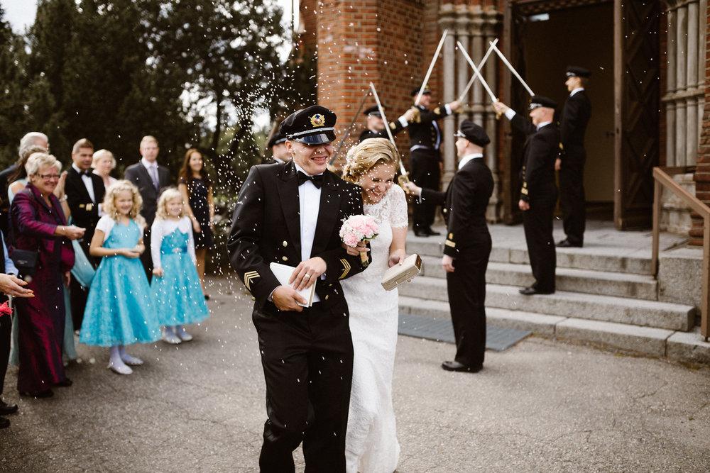 Pinja + Marko -- Patrick Karkkolainen Wedding Photographer-72.jpg