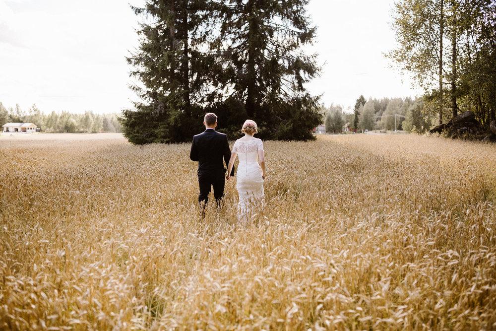 Pinja + Marko -- Patrick Karkkolainen Wedding Photographer-77.jpg