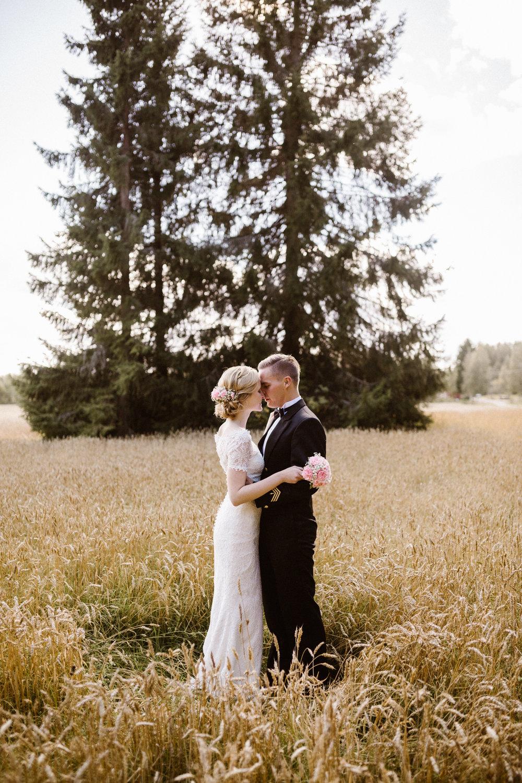 Pinja + Marko -- Patrick Karkkolainen Wedding Photographer-78.jpg