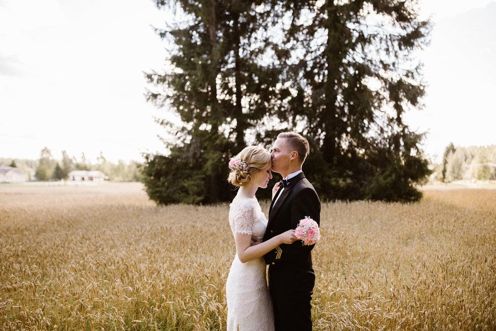 Pinja + Marko -- Patrick Karkkolainen Wedding Photographer-79.jpg