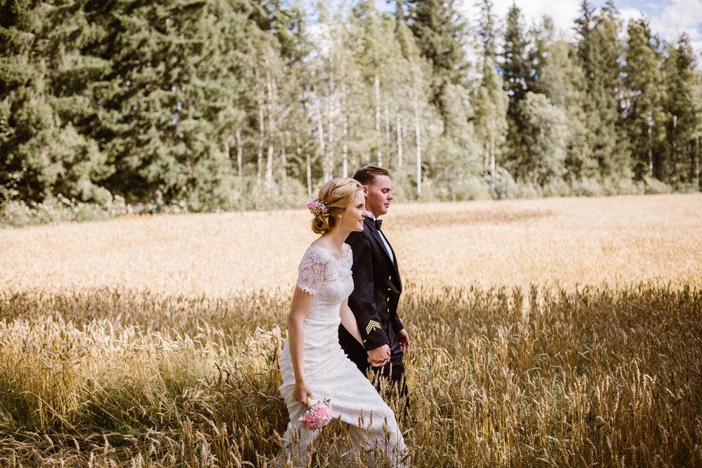 Pinja + Marko -- Patrick Karkkolainen Wedding Photographer-83.jpg