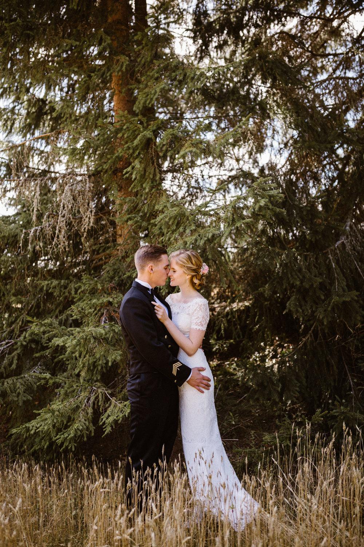 Pinja + Marko -- Patrick Karkkolainen Wedding Photographer-86.jpg