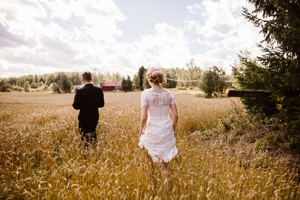 Pinja + Marko -- Patrick Karkkolainen Wedding Photographer-87.jpg