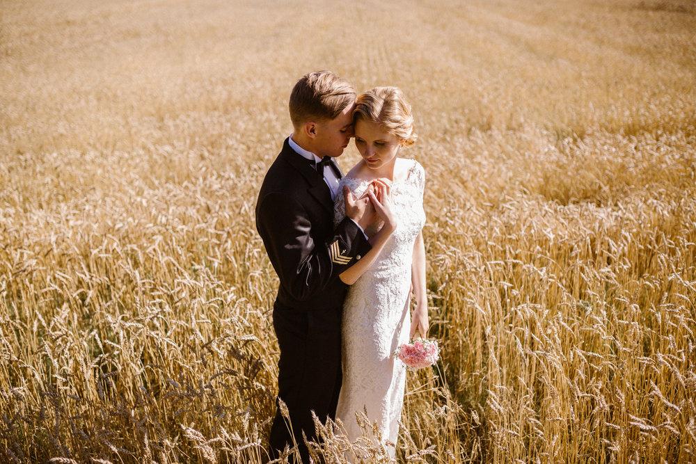 Pinja + Marko -- Patrick Karkkolainen Wedding Photographer-88.jpg