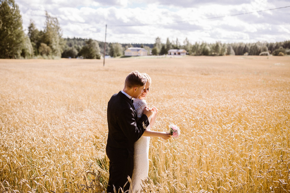 Pinja + Marko -- Patrick Karkkolainen Wedding Photographer-89.jpg