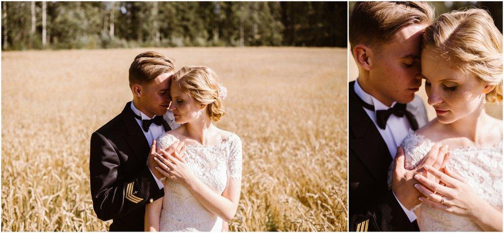 Pinja + Marko -- Patrick Karkkolainen Wedding Photographer-90.jpg