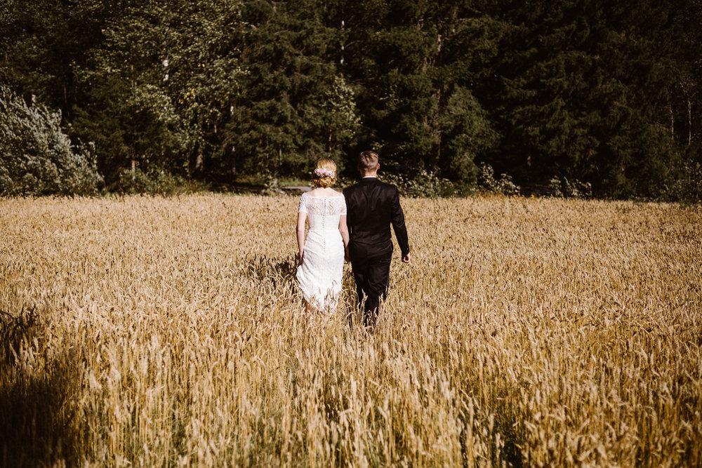 Pinja + Marko -- Patrick Karkkolainen Wedding Photographer-92.jpg