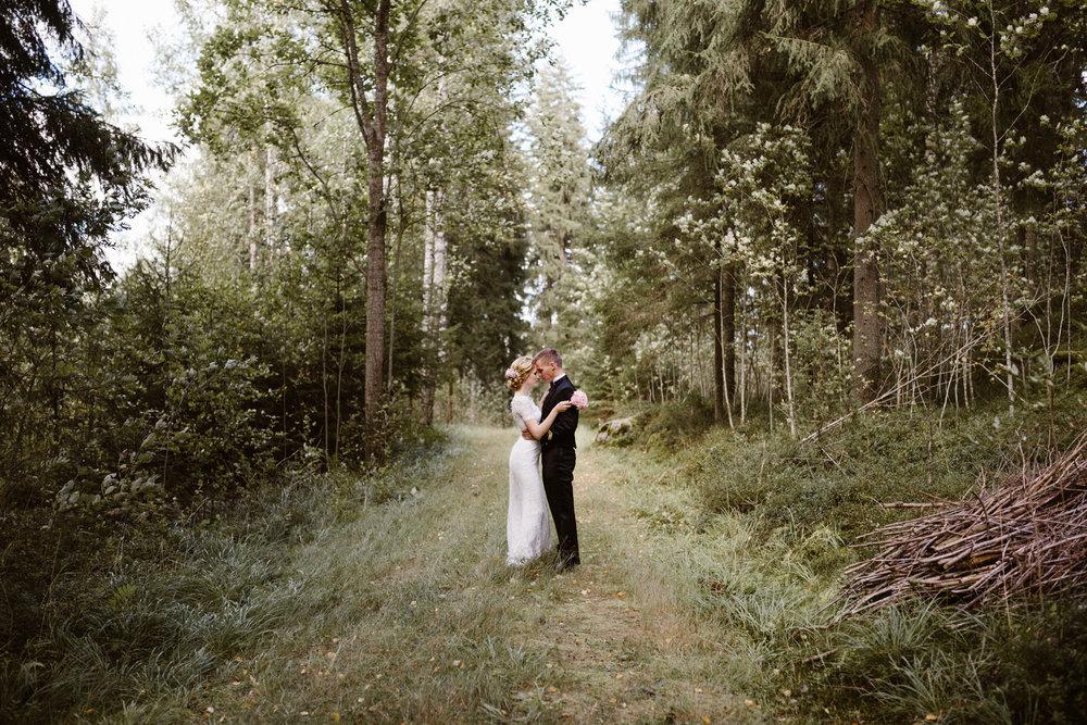 Pinja + Marko -- Patrick Karkkolainen Wedding Photographer-95.jpg