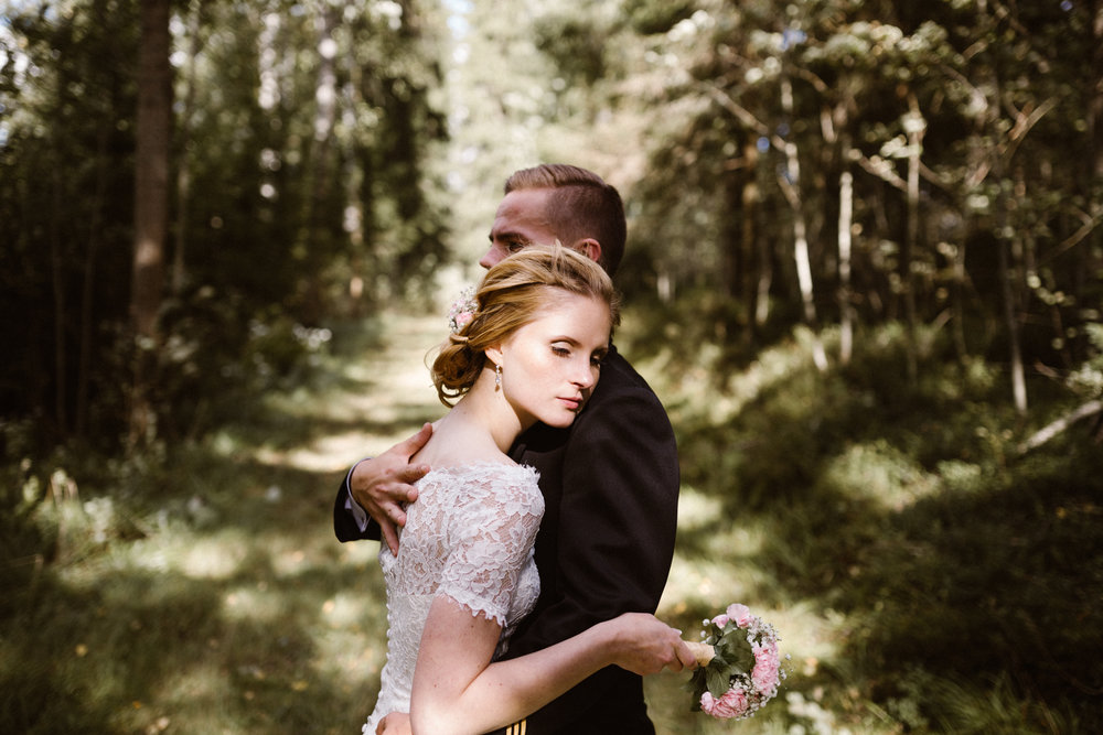 Pinja + Marko -- Patrick Karkkolainen Wedding Photographer-96.jpg