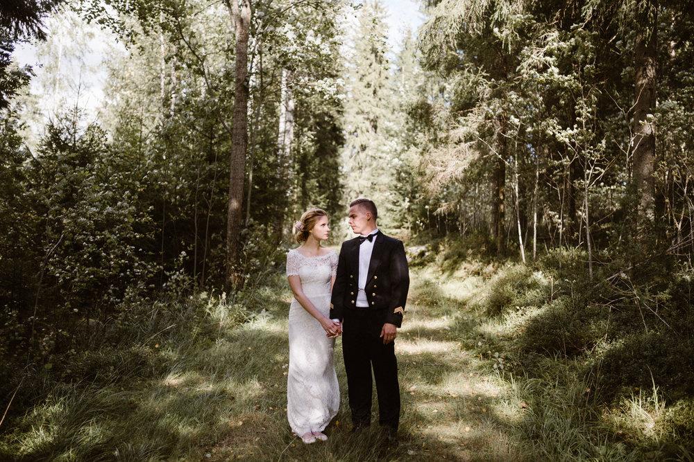 Pinja + Marko -- Patrick Karkkolainen Wedding Photographer-97.jpg