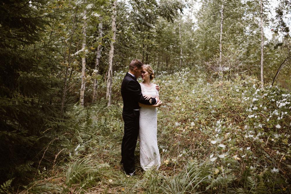 Pinja + Marko -- Patrick Karkkolainen Wedding Photographer-99.jpg