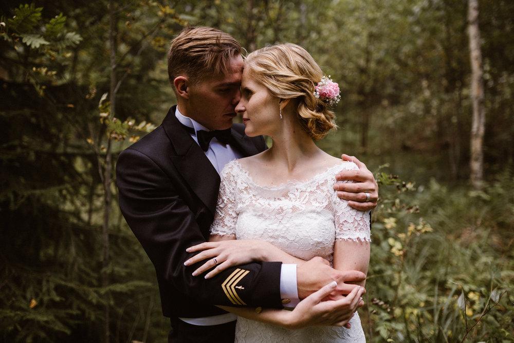 Pinja + Marko -- Patrick Karkkolainen Wedding Photographer-100.jpg