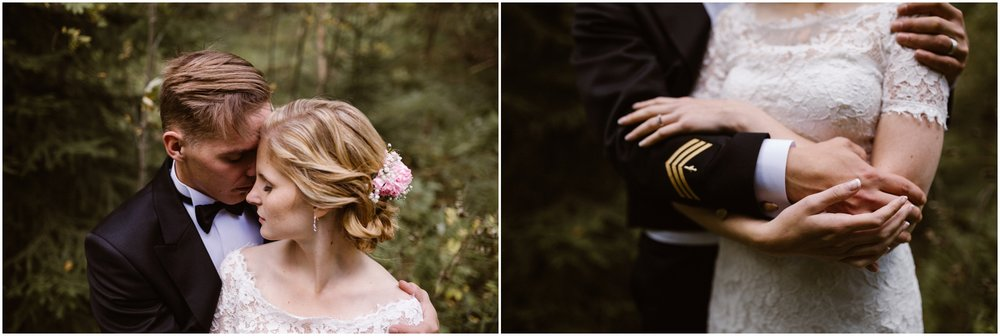 Pinja + Marko -- Patrick Karkkolainen Wedding Photographer-102.jpg