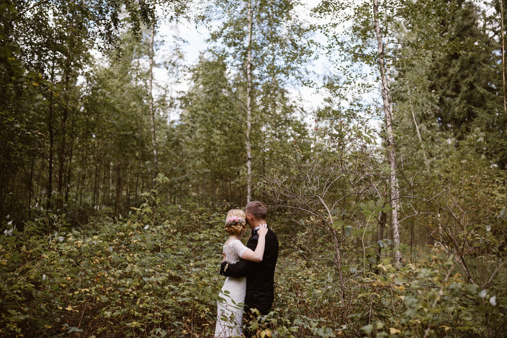 Pinja + Marko -- Patrick Karkkolainen Wedding Photographer-103.jpg