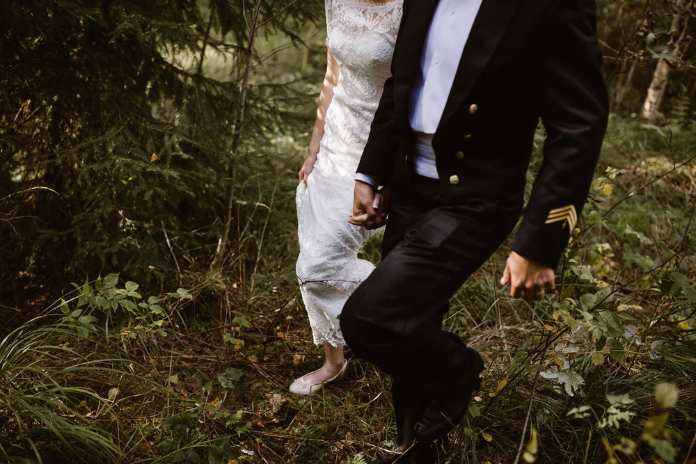 Pinja + Marko -- Patrick Karkkolainen Wedding Photographer-106.jpg