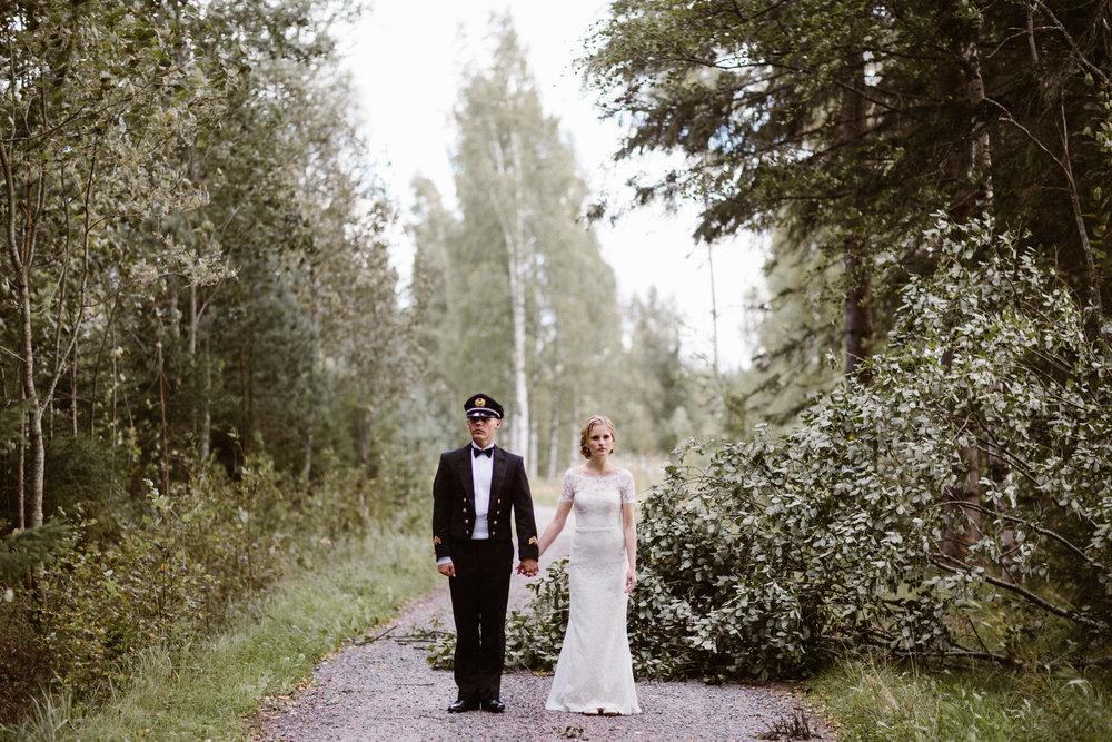 Pinja + Marko -- Patrick Karkkolainen Wedding Photographer-108.jpg