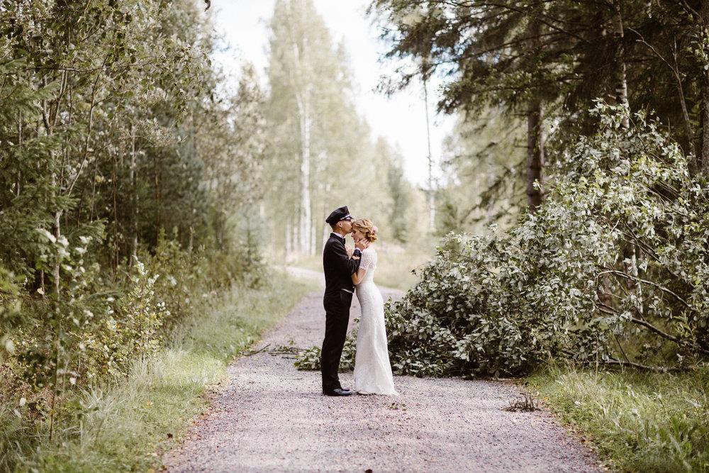 Pinja + Marko -- Patrick Karkkolainen Wedding Photographer-112.jpg