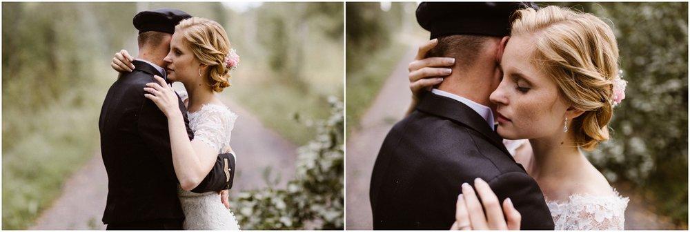 Pinja + Marko -- Patrick Karkkolainen Wedding Photographer-114.jpg
