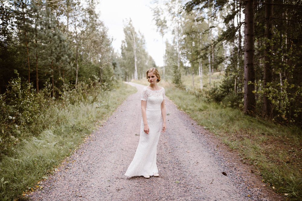 Pinja + Marko -- Patrick Karkkolainen Wedding Photographer-117.jpg