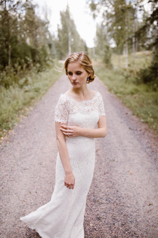 Pinja + Marko -- Patrick Karkkolainen Wedding Photographer-118.jpg