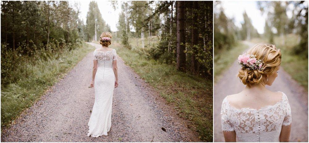 Pinja + Marko -- Patrick Karkkolainen Wedding Photographer-119.jpg