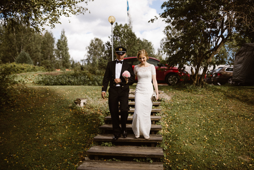 Pinja + Marko -- Patrick Karkkolainen Wedding Photographer-124.jpg
