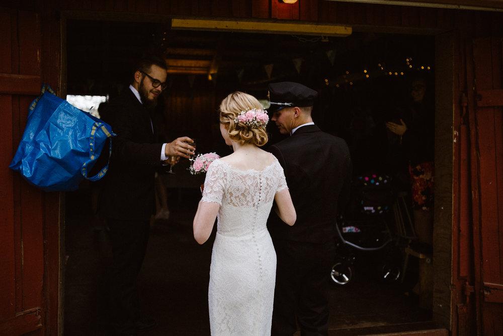 Pinja + Marko -- Patrick Karkkolainen Wedding Photographer-125.jpg