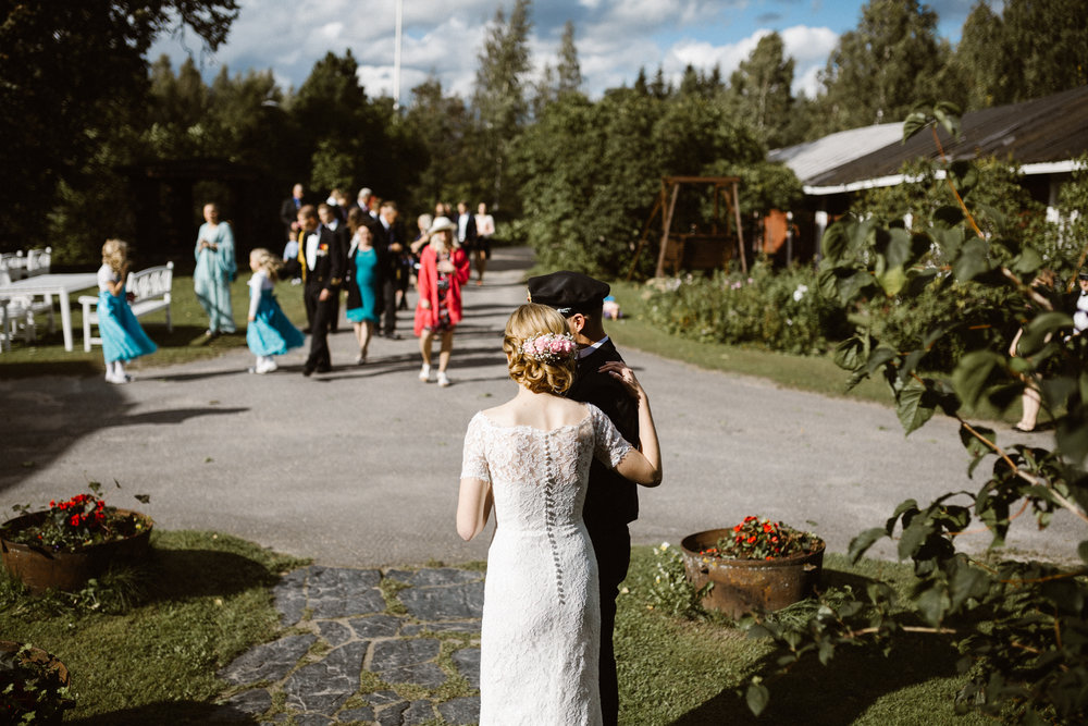Pinja + Marko -- Patrick Karkkolainen Wedding Photographer-127.jpg
