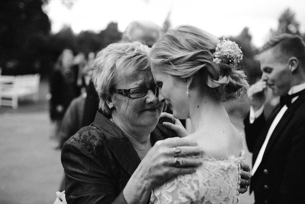 Pinja + Marko -- Patrick Karkkolainen Wedding Photographer-131.jpg