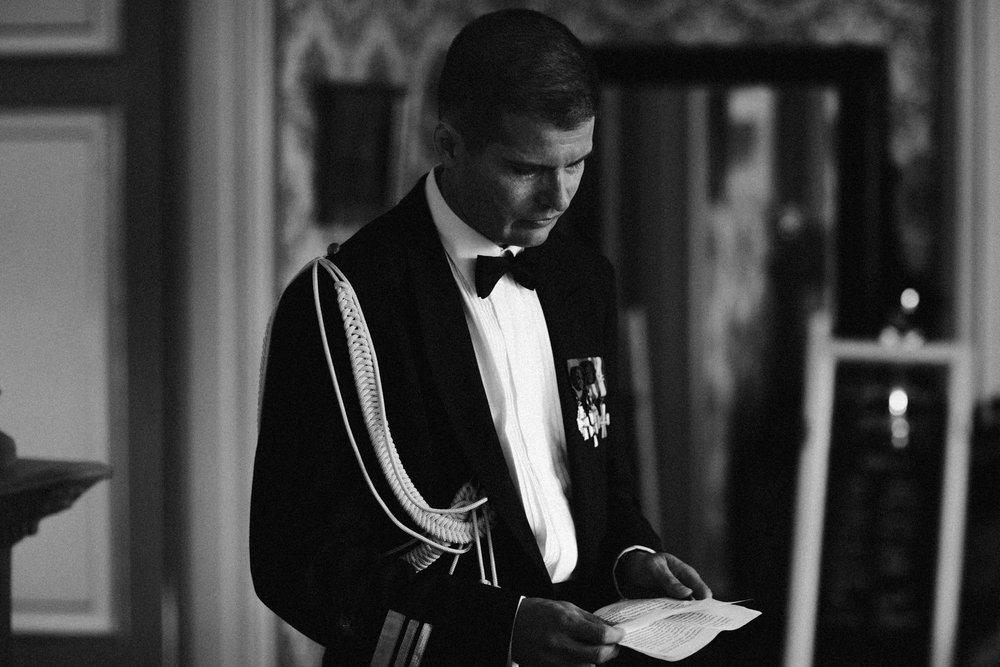 Pinja + Marko -- Patrick Karkkolainen Wedding Photographer-137.jpg