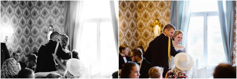 Pinja + Marko -- Patrick Karkkolainen Wedding Photographer-139.jpg