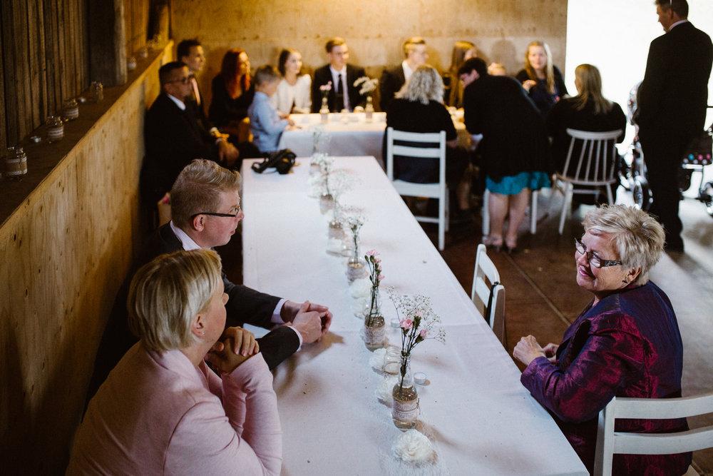Pinja + Marko -- Patrick Karkkolainen Wedding Photographer-150.jpg