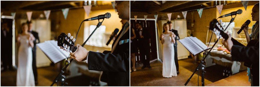 Pinja + Marko -- Patrick Karkkolainen Wedding Photographer-163.jpg